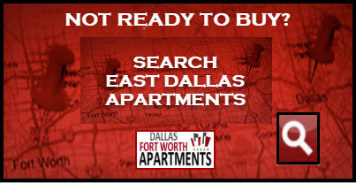 East Dallas, TX Apartments For Rent