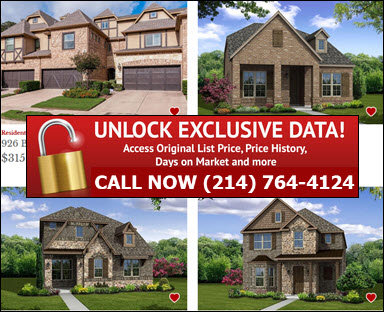 Euless, TX Real Estate & Homes For Sale