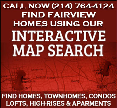 Fairview, TX Homes For Sale in Collin County