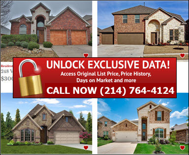 Fate, TX Real Estate & Homes For Sale