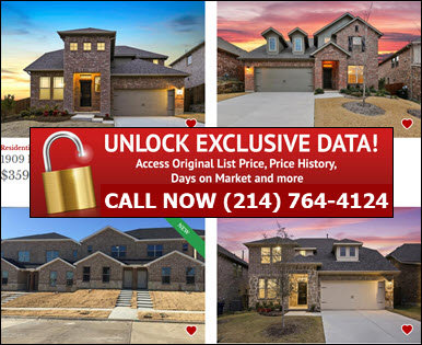 Garland, TX Real Estate & Homes For Sale