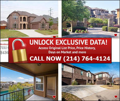 Grand Prairie, TX Real Estate & Homes For Sale