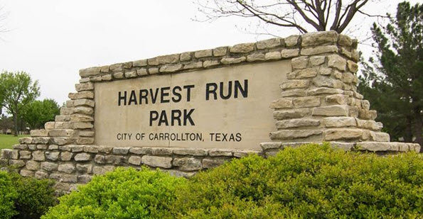 Harvest Run Carrollton, TX Real Estate & Homes For Sale