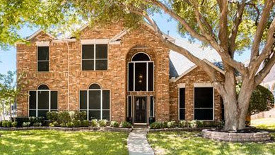 Hollyridge Addition Carrollton, TX Real Estate & Homes For Sale