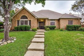 Josey Ranch Carrollton, TX Real Estate & Homes For Sale