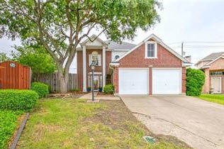 Keller Springs Place Carrollton, TX Real Estate & Homes For Sale