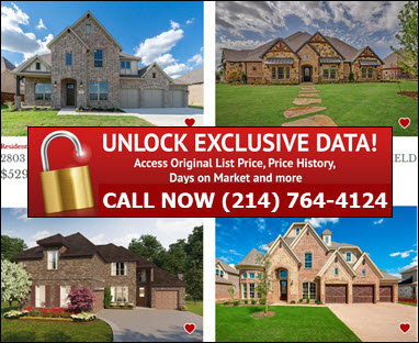 Mansfield, TX Real Estate & Homes For Sale