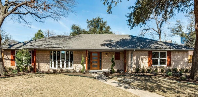 Mill Run Addition Carrollton, TX Real Estate & Homes For Sale