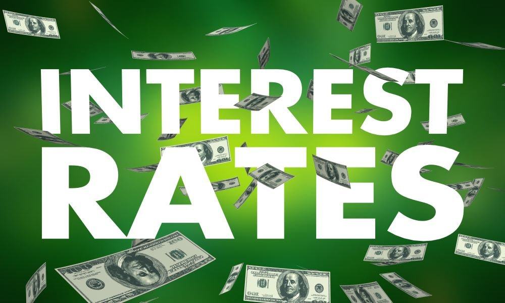 Historic Low Mortgage Rates Dallas, TX