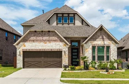 Mustang Park Carrollton, TX Real Estate & Homes For Sale