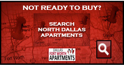 North Dallas Apartments For Rent