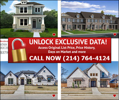 North Richland Hills, TX Real Estate & Homes For Sale