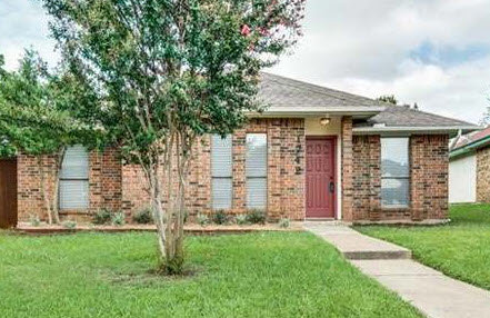 Northview Place Carrollton, TX Real Estate & Homes For Sale