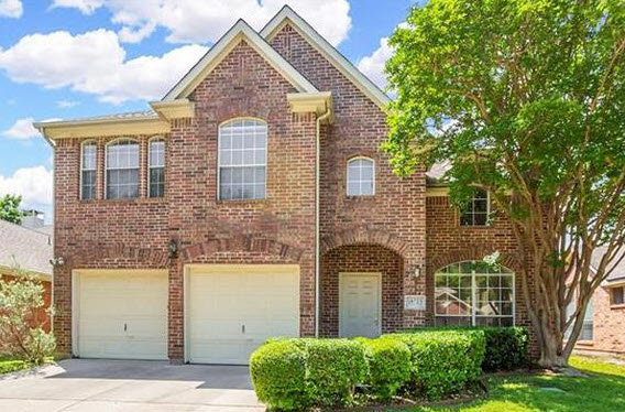 Oak Creek Estates Carrollton, TX Real Estate & Homes For Sale