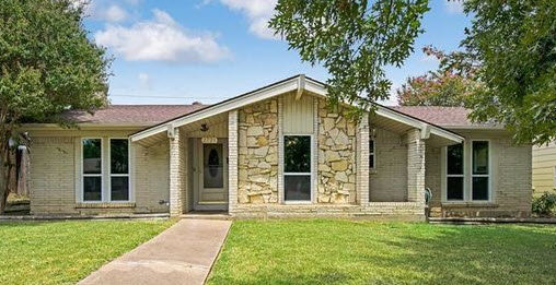 Park Heights Carrollton, TX Real Estate & Homes For Sale