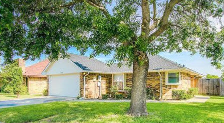 Rollingwood Estates Carrollton, TX Real Estate & Homes For Sale