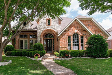 Rosemeade Addition Carrollton, TX Real Estate & Homes For Sale