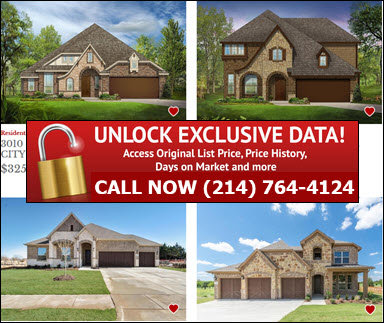 Royse City, TX Real Estate & Homes For Sale