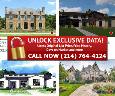 Southlake, TX Real Estate & Homes For Sale