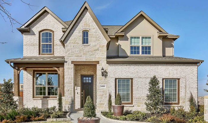 Trails At Arbor Hills Carrollton, TX Real Estate & Homes For Sale