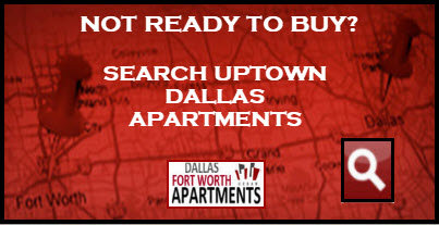 Uptown Dallas Apartments For Rent