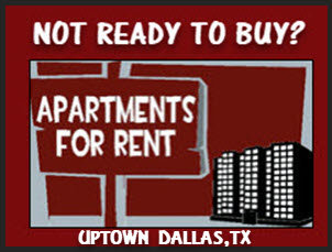 Uptown Dallas, TX Apartments For Rent