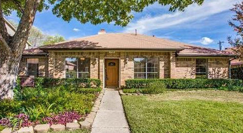 Windmill Hill - Carrollton, TX Real Estate & Homes For Sale