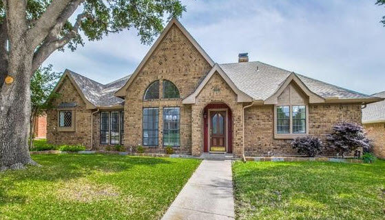 Woodgate Real Estate & Homes For Sale in Carrollton, TX
