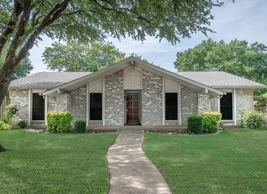 Woodlake Real Estate & Homes For Sale in Carrollton, TX