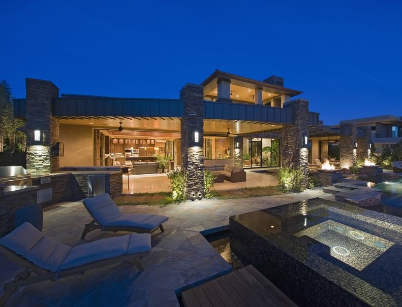 Dallas Luxury Homes For Sale