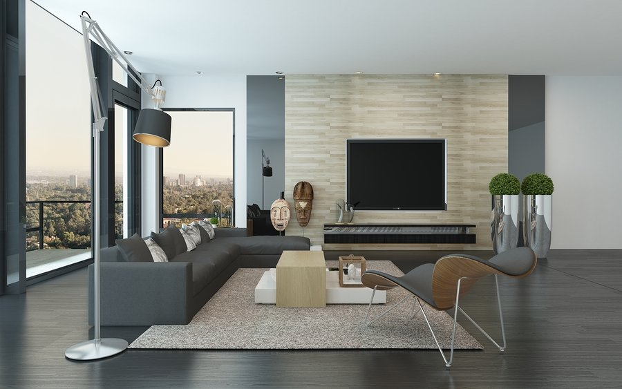 Luxury Condos For Sale in Dallas