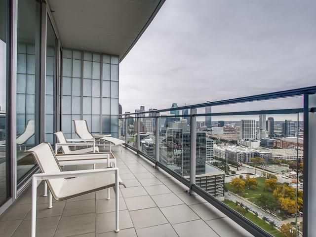 Azure Condos For Sale