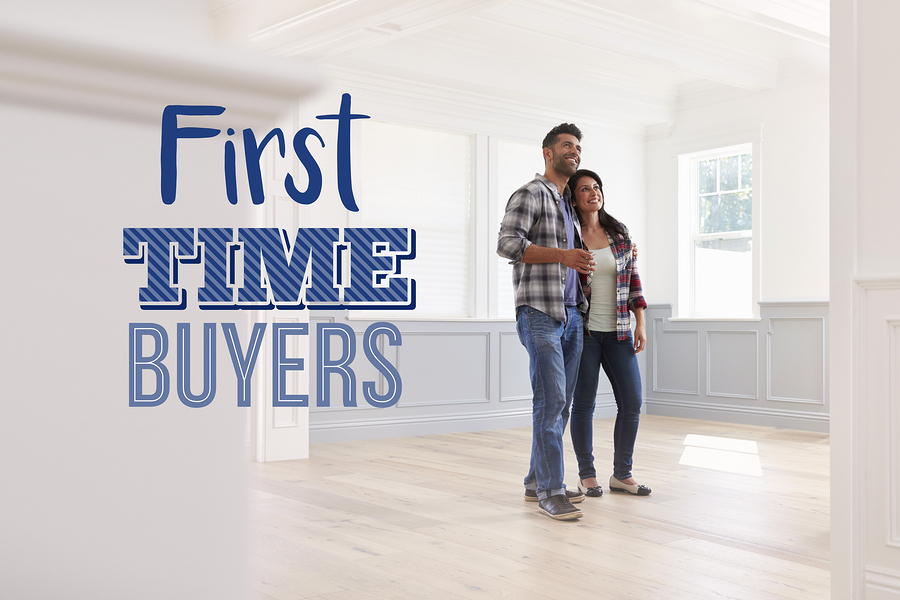 Best Cities For First Time Home Buyers
