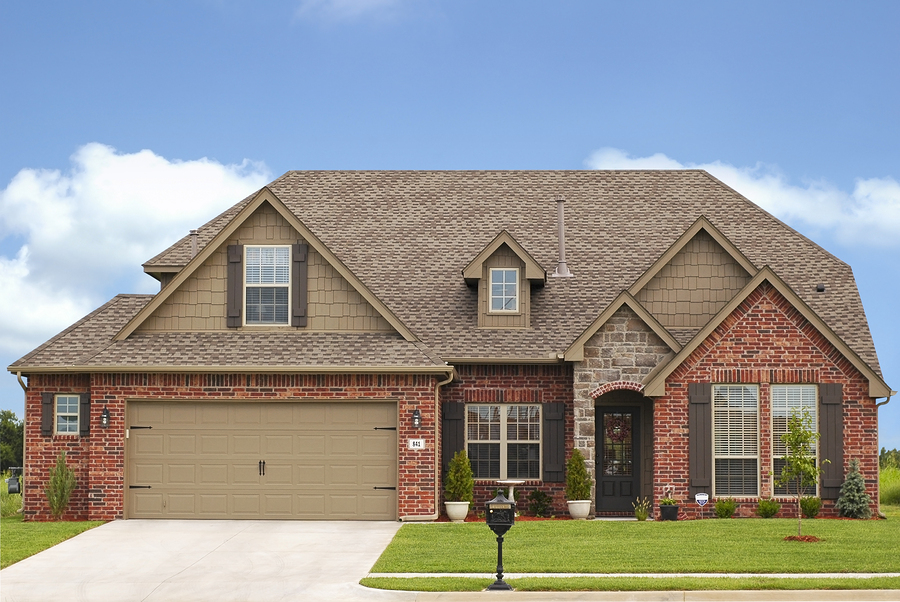 Trinity Homes For Sale, McKinney