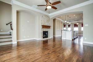 Carrollton, TX Condos & Condominiums For Sale