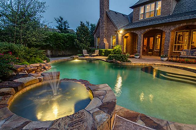 Colleyville Gated Houses For Sale