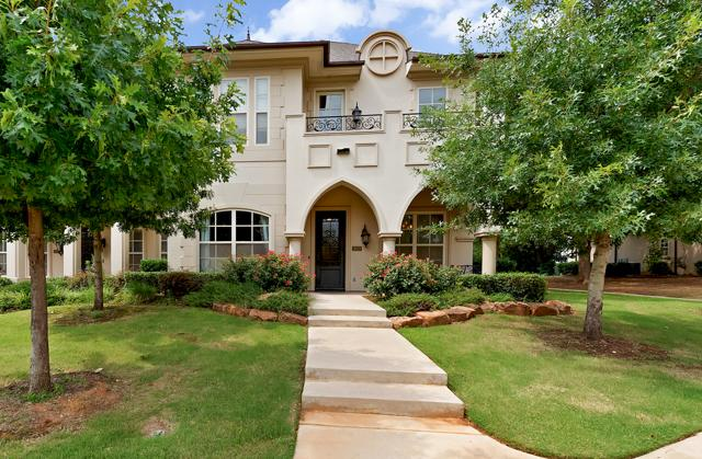 Colleyville Condos For Sale