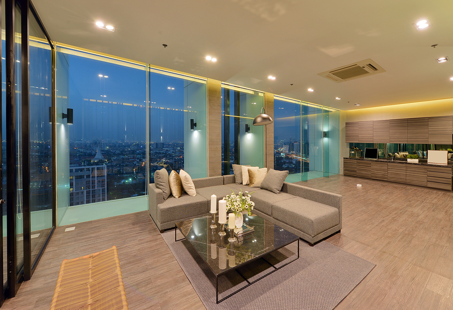 The Most Expensive Condos For Rent In Dallas Heading Into