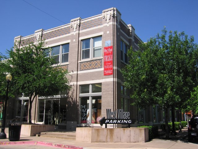 west village real estate for sale in dallas county tx dfw urban realty