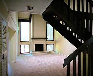 Denton, TX Condos For Sale