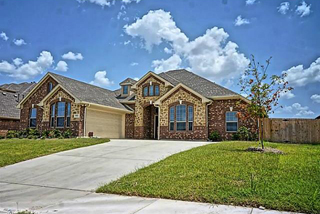 Desoto TX Homes for Sale