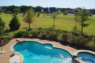 Double Oak, TX Homes For Sale