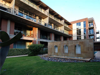 Downtown Dallas Lofts for sale