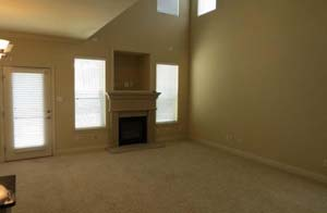 Euless, TX Condos For Sale