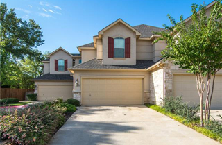 Euless, TX Townhomes For Sale