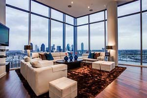 Garland Condos For Sale