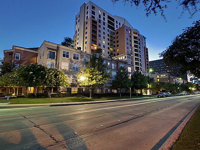 Grand Treviso Condos For Sale