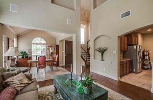 Grapevine, TX Condos For Sale