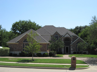 Homes for Sale in Heath, TX