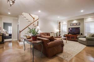 Highland Park Condos For Sale